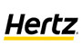 Hertz Switzerland