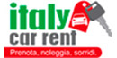 Italy Car Rent Itálie