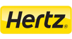 Hertz Forenade Arabemiraten